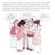 Girlsplaining Seite 23