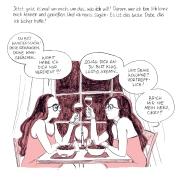 Girlsplaining Seite 52