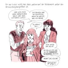 Girlsplaining Seite 92