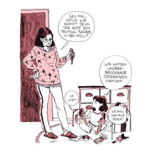 Girlsplaining_klein-139
