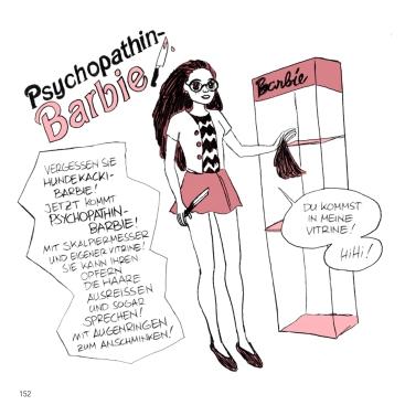 Girlsplaining_klein-152
